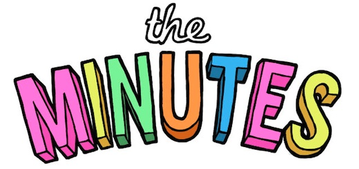 the_minutes