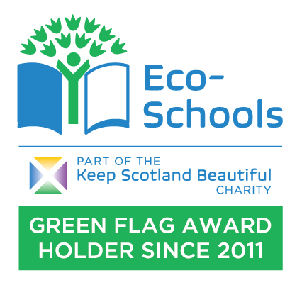 GreenFlagAwardHolder2011(RGB_72)
